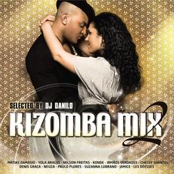 Kizomba Mix Mais Kizomba