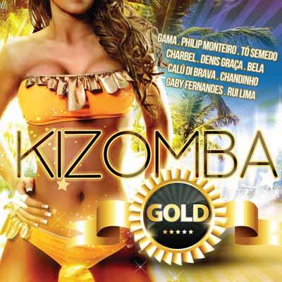 Mais Kizomba Radio Kizombamix.com