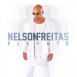 Nelson Freitas Album