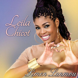 Leila Chicot