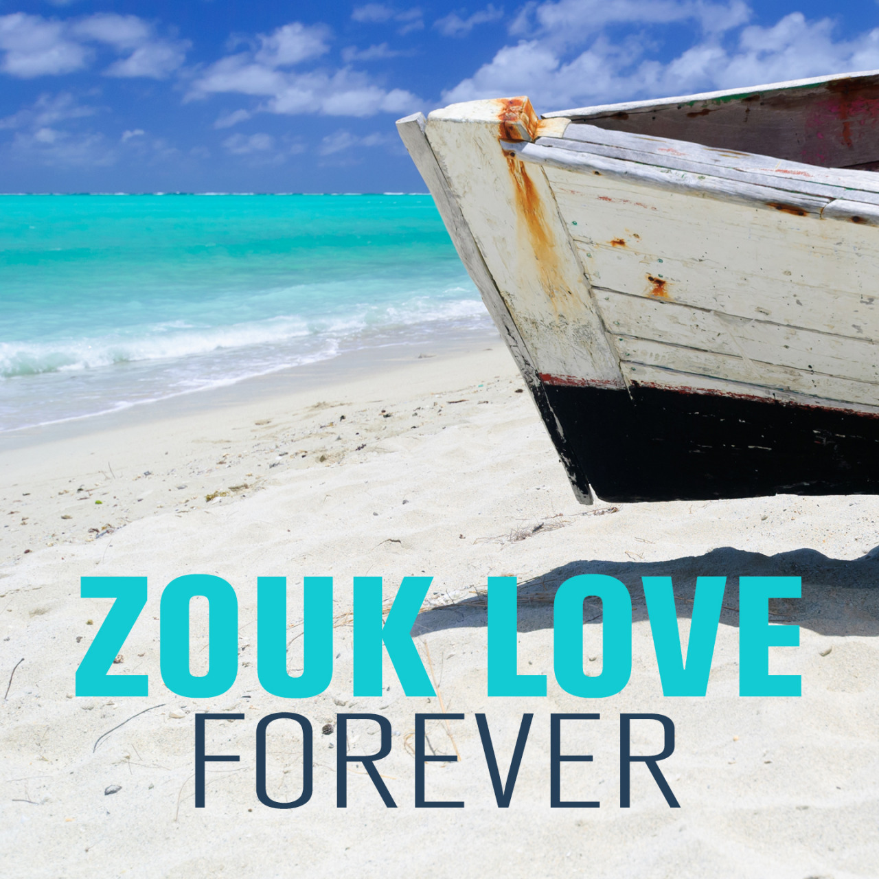Zouk Love Radio