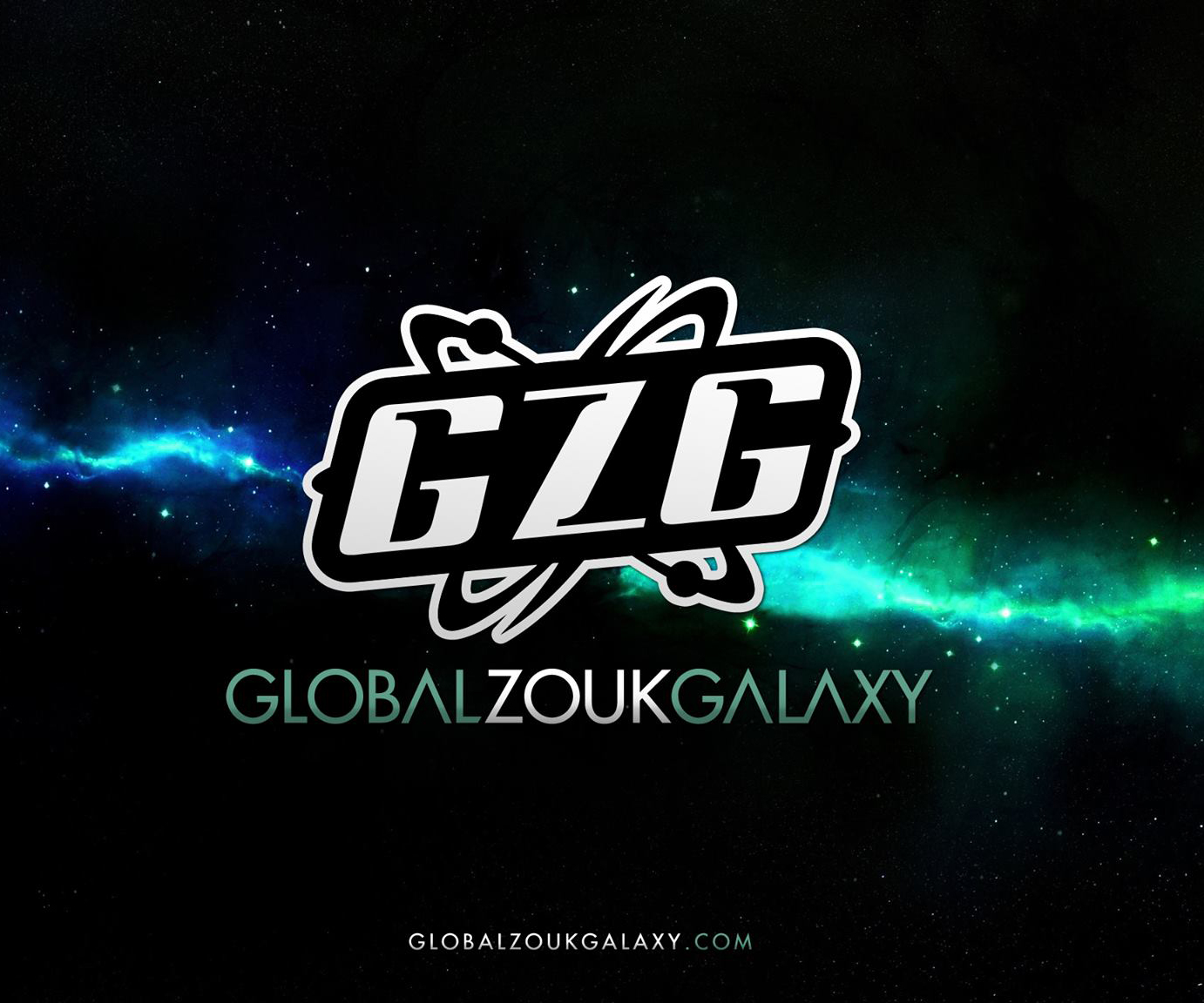Global Zouk Galaxy Radio