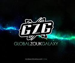 Global Zouk Galaxy