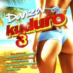 Kuduro Afrostation.com