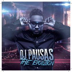 DJ Pausas Kizomba Mix