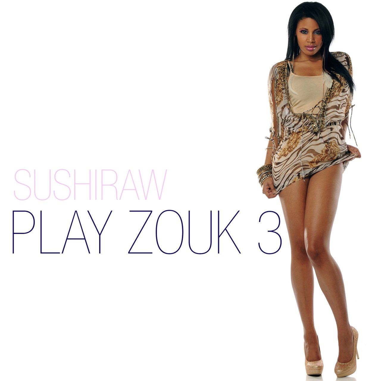Play Zouk Antilles Zoukstation.com