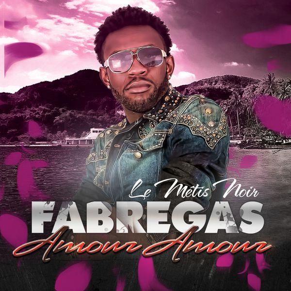 Fabregas African Music