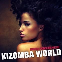 Kizombamix.com Tarraxinha Kizomba