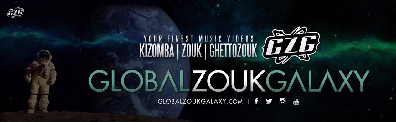 Global Zouk Galaxy Zoukstation.com