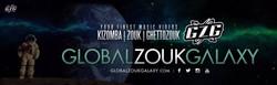 Global Zouk Galaxy Zoukstation.com