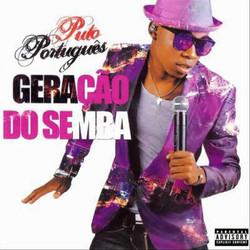 Download Semba Mix