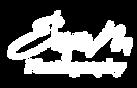Ehsan Full Logo 06 white.png
