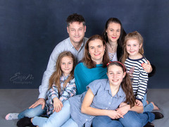Chris Family- 01.jpg