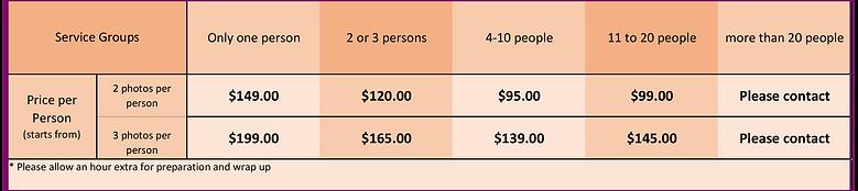 Headshot price list-Final.png