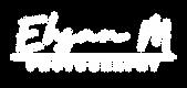 Ehsan Full Logo 10 White.png
