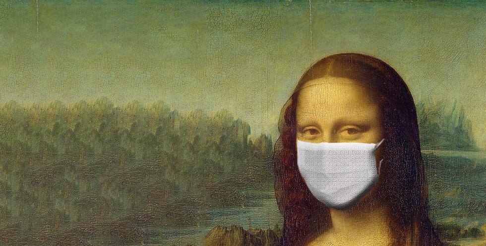 Monalisa wearing Mask.jpg