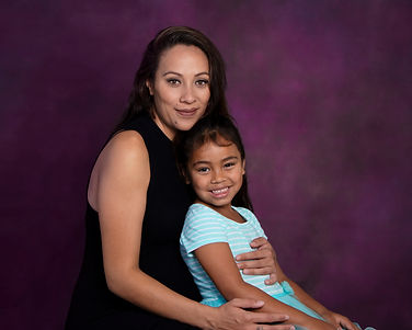Mom and Daughter 02.jpg