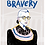 Thumbnail: Bravery Issue 12 - Ruth Bader Ginsburg