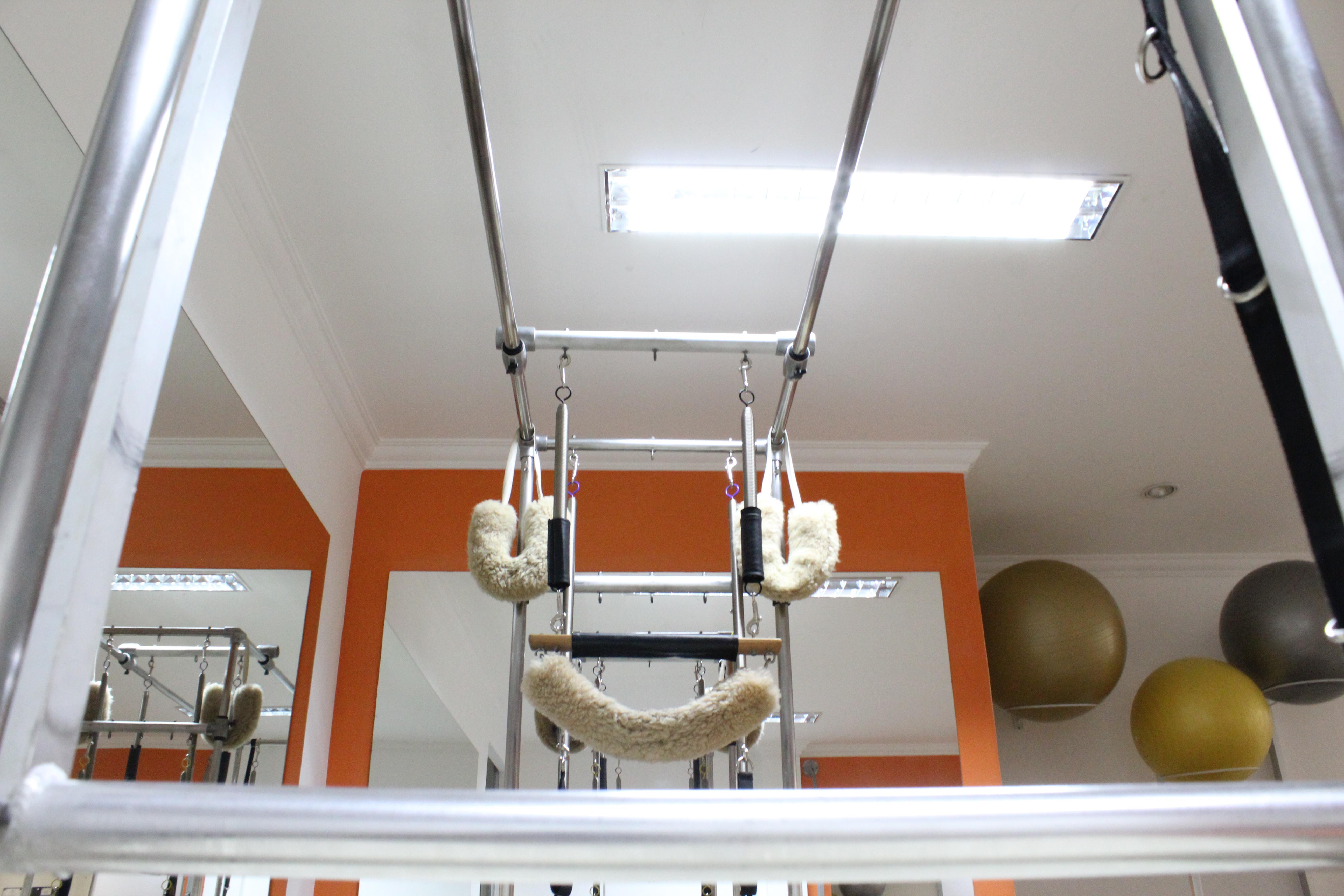 Companhia Pilates Curitiba (46)