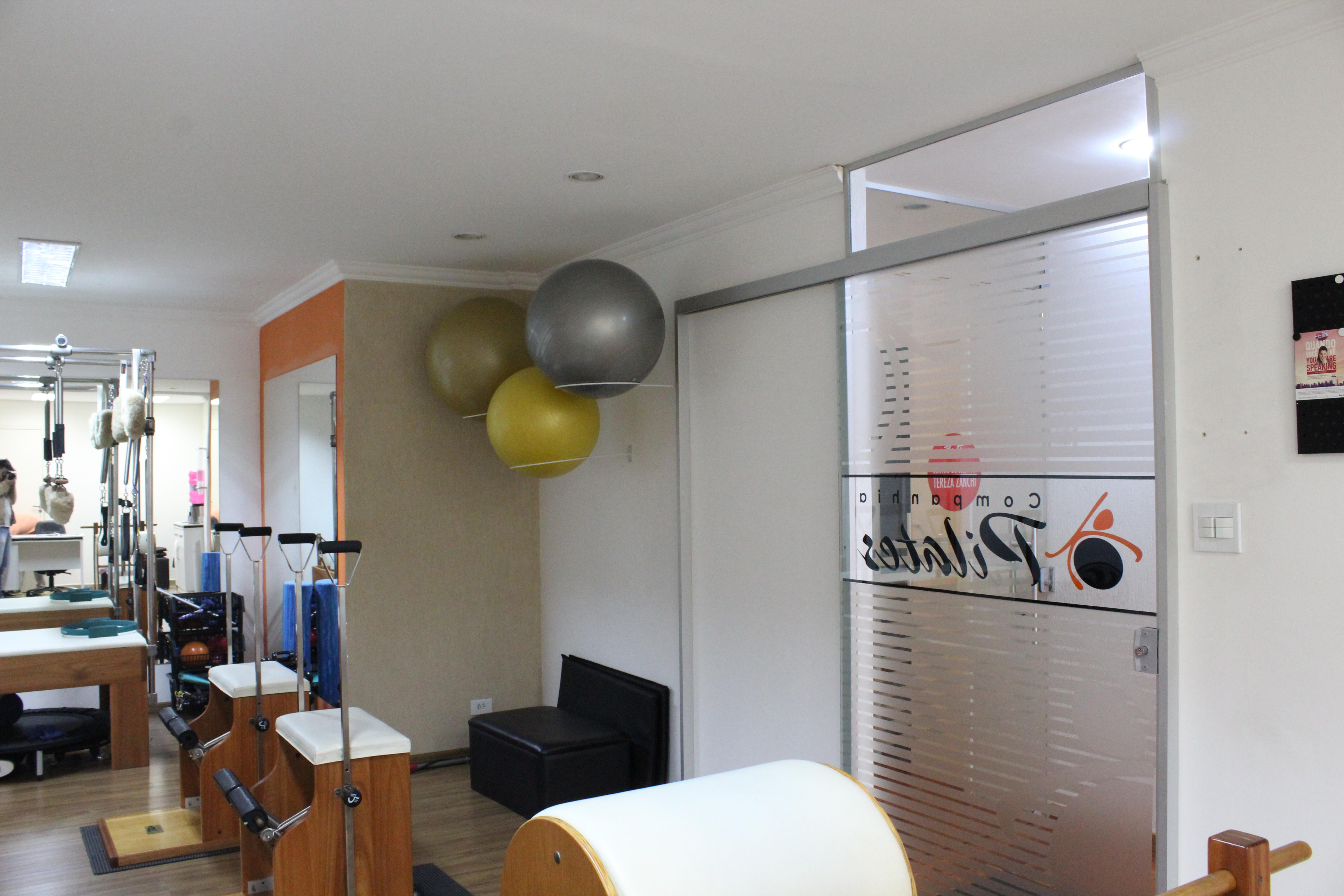 Companhia Pilates Curitiba (28)