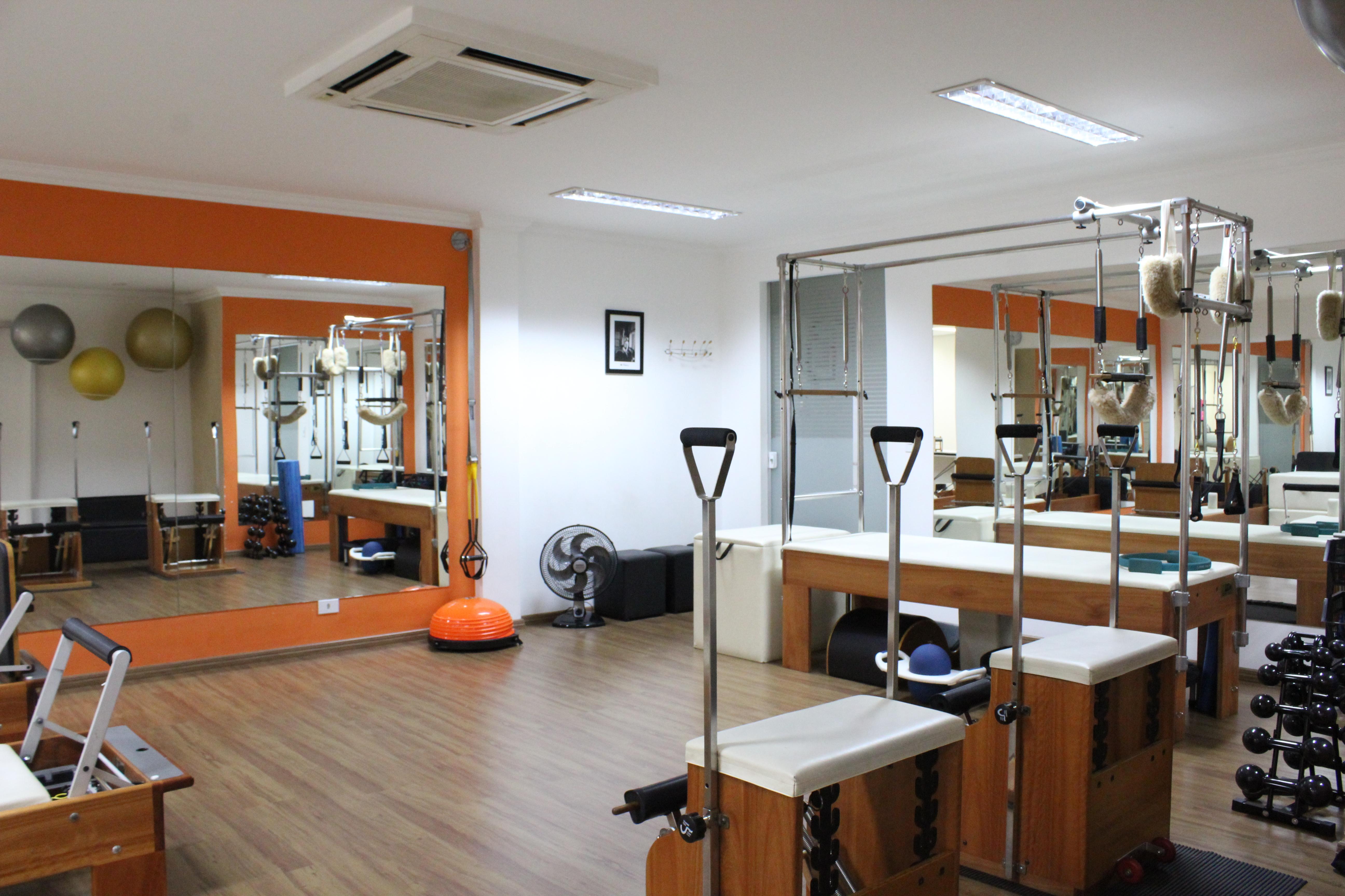 Companhia Pilates Curitiba (52)