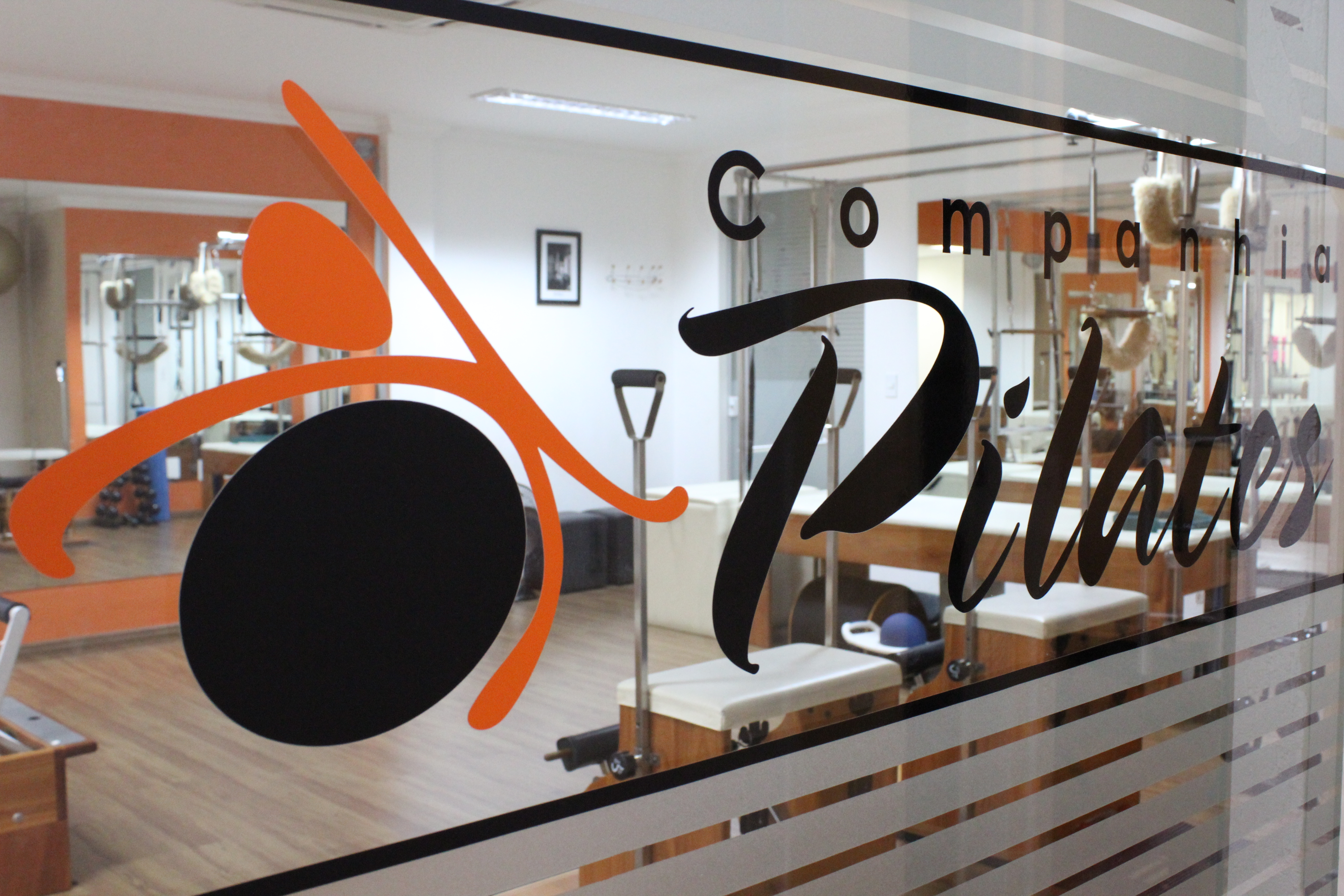 Companhia Pilates Curitiba (58)
