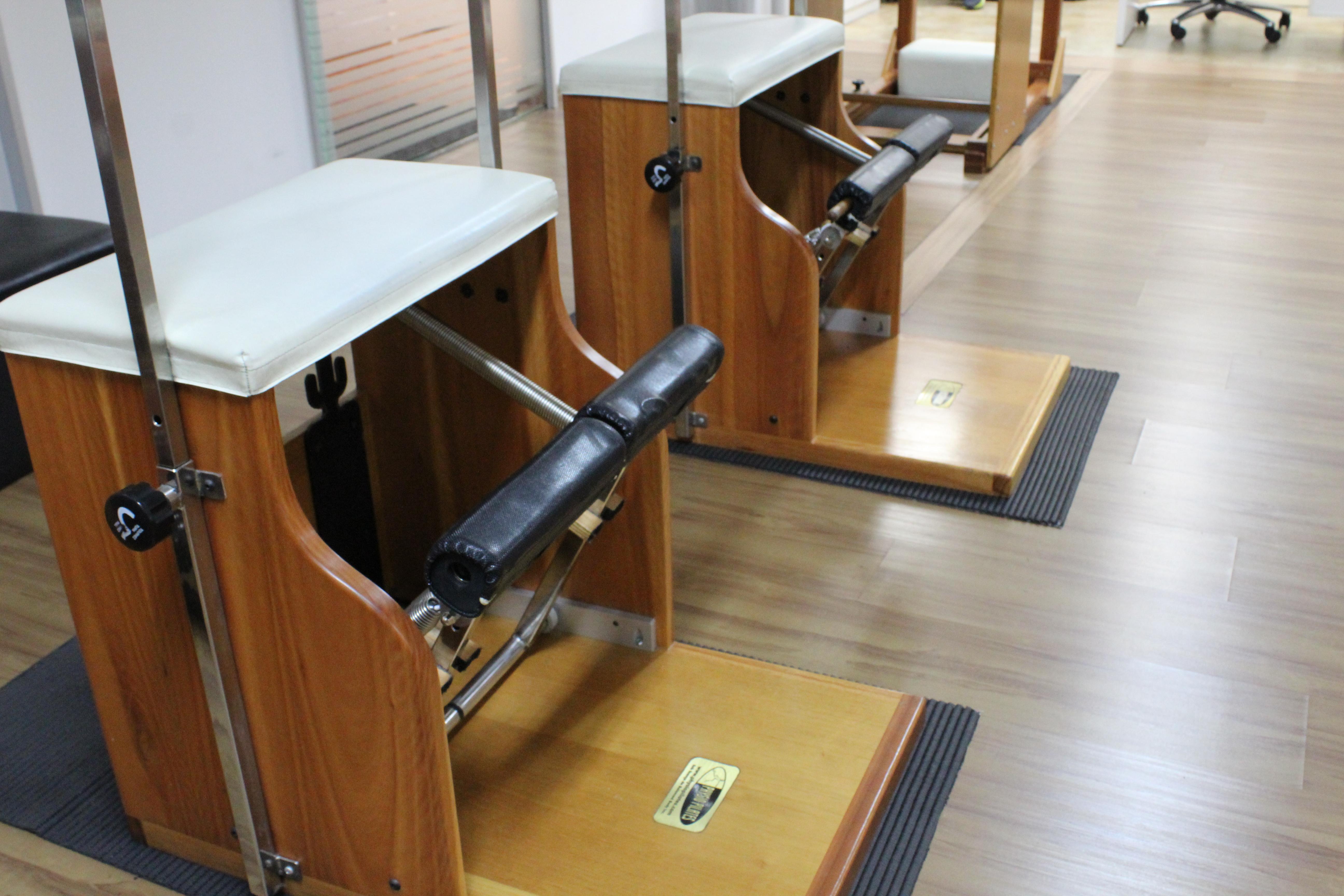 Companhia Pilates Curitiba (43)