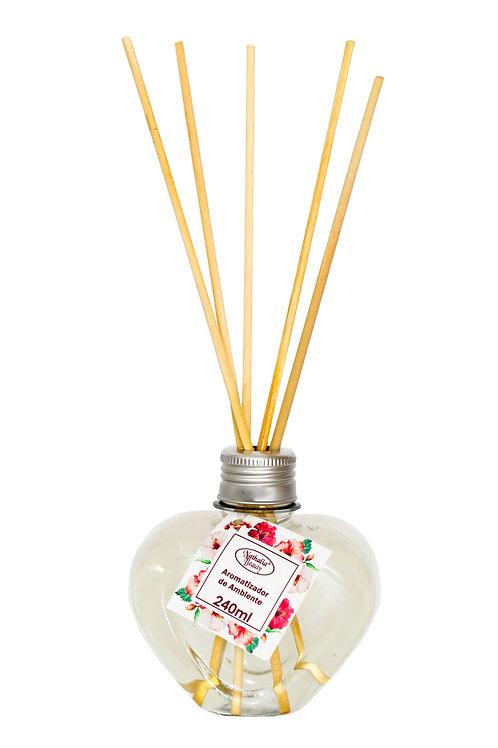 Aromatizador de Ambiente Vanilla - 240ml