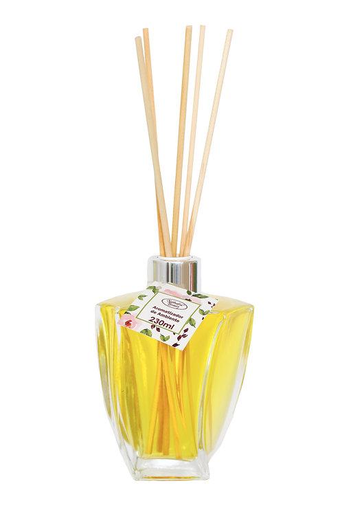 Aromatizador de Ambiente Bambu - 230ml