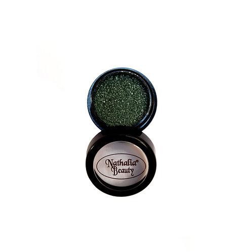 Sombra Iluminadora Verde - 08