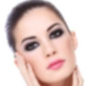 maquiagem, cosméticos, olhos, cílios, marcara, rímel, lápis, sombra duo, sombra trio, sombra iluminadora