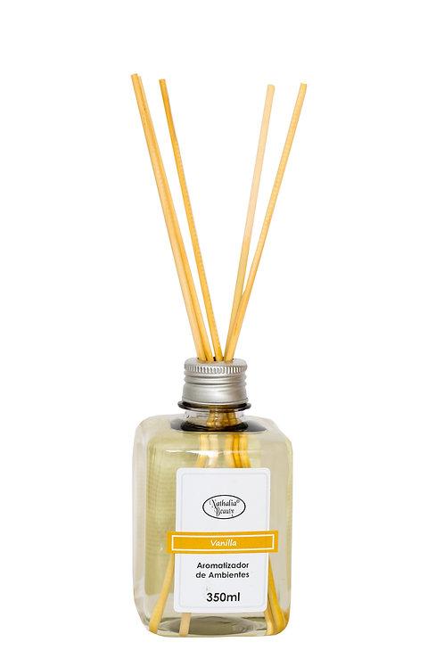 Aromatizador de Ambiente Vanilla  - 350ml
