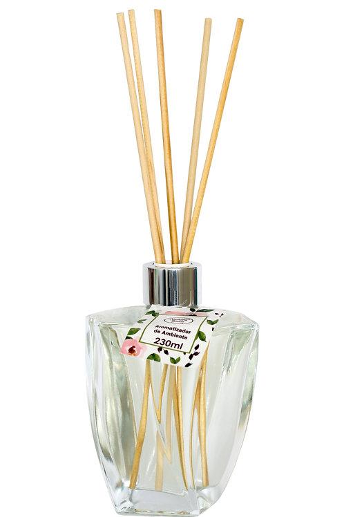Aromatizador de Ambiente Vanilla - 230ml