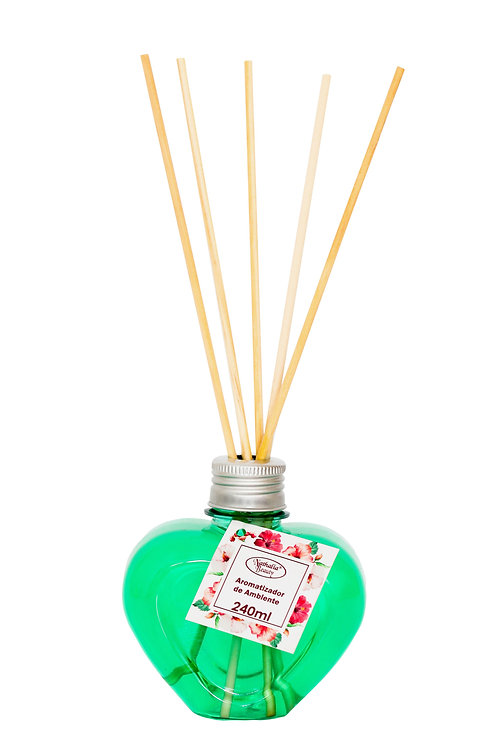 Aromatizador de Ambiente Capim Limão - 240ml