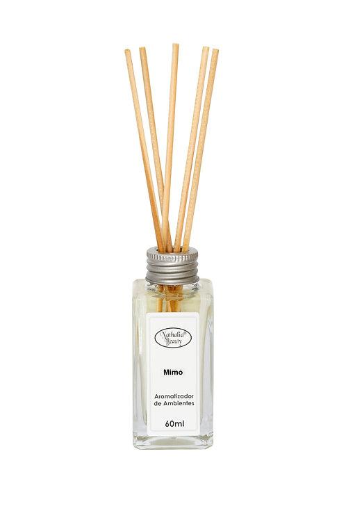 Aromatizador de Ambiente Mimo - 60ml