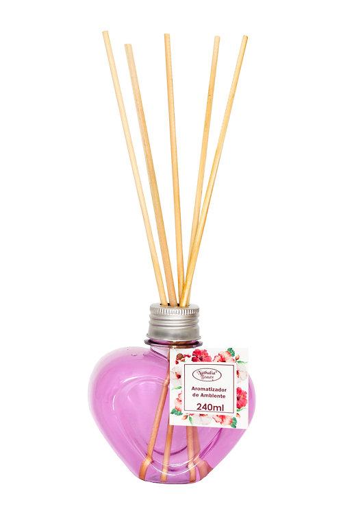 Aromatizador de Ambiente Sweet Jardim - 240ml
