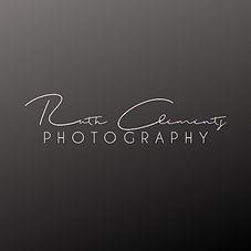 Ruth Logo.jpg