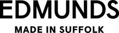 Edmunds_Logotype Strapline (2).png