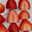 Thumbnail: The Strawberry One