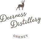 Primary_Logo_Orkney.jpg