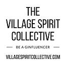 VSC Black Text Logo web.png