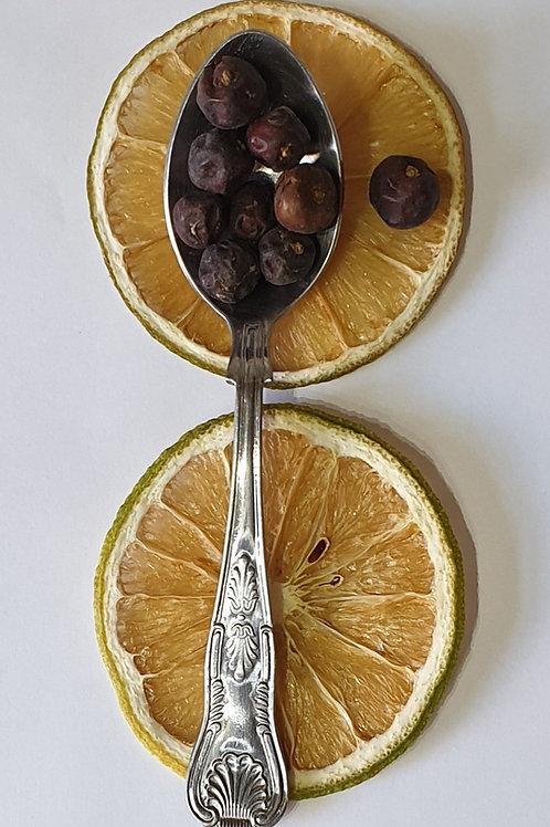Bergamot Tasting Pack