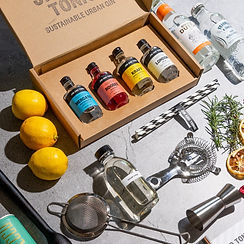 home-cocktail-making-kit-box-5.jpeg
