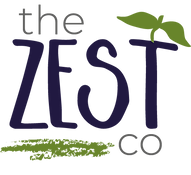 thezestco-logomed.png