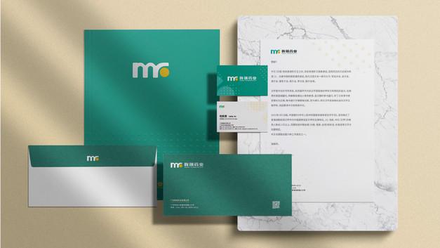 Branding | MOURI