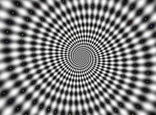 hypnose-750x563.jpeg