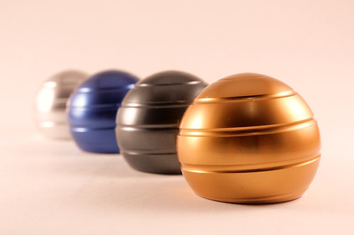 Optical Illusion Sphere