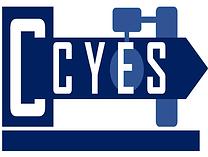 Logotipo-CCYES-en-formato-PNG.png