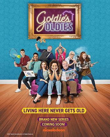 Goldies-oldies-nickelodeon.jpg