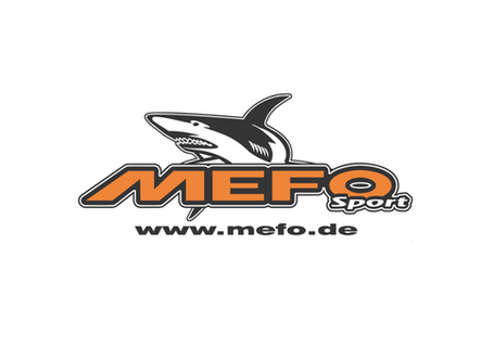 NEUER PARTNER 2020: MEFO SPORT